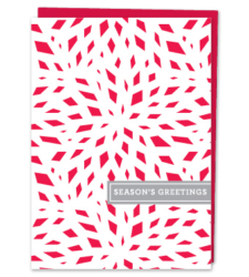 Design with Heart Studio - Holiday - Season's Greetings Box Set