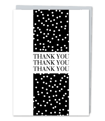 Design with Heart Studio - Boxed Sets - Thank You Assorted Box Set