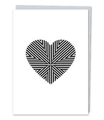 Design with Heart Studio - Boxed Sets - Oxford Street Box Set