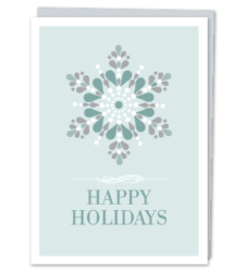Design with Heart Studio - Happy Holidays Box Set