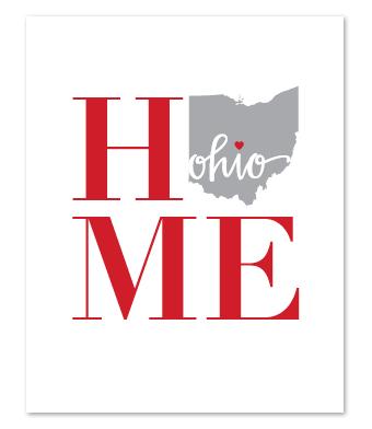 Design with Heart Studio - Art Prints - HOME