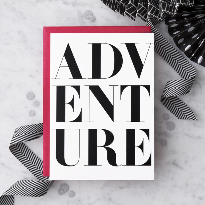 Adventure Design With Heart Studio