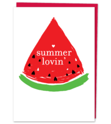 Design with Heart Studio - New - summer lovin'