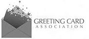 Greeting Card Association