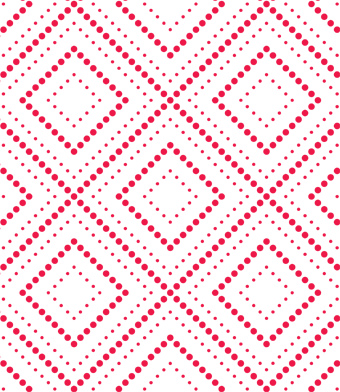 Design with Heart Studio - Holiday - Red Dot Diamonds Giftwrap