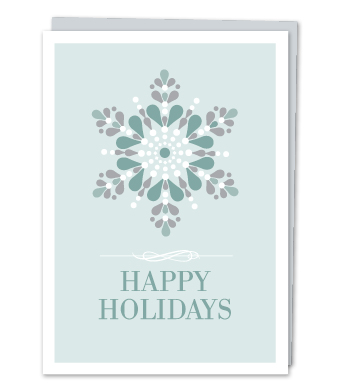 Design with Heart Studio - Holiday - Happy Holidays Box Set