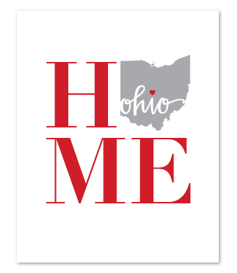 Design with Heart Studio - Art Prints - HOME
