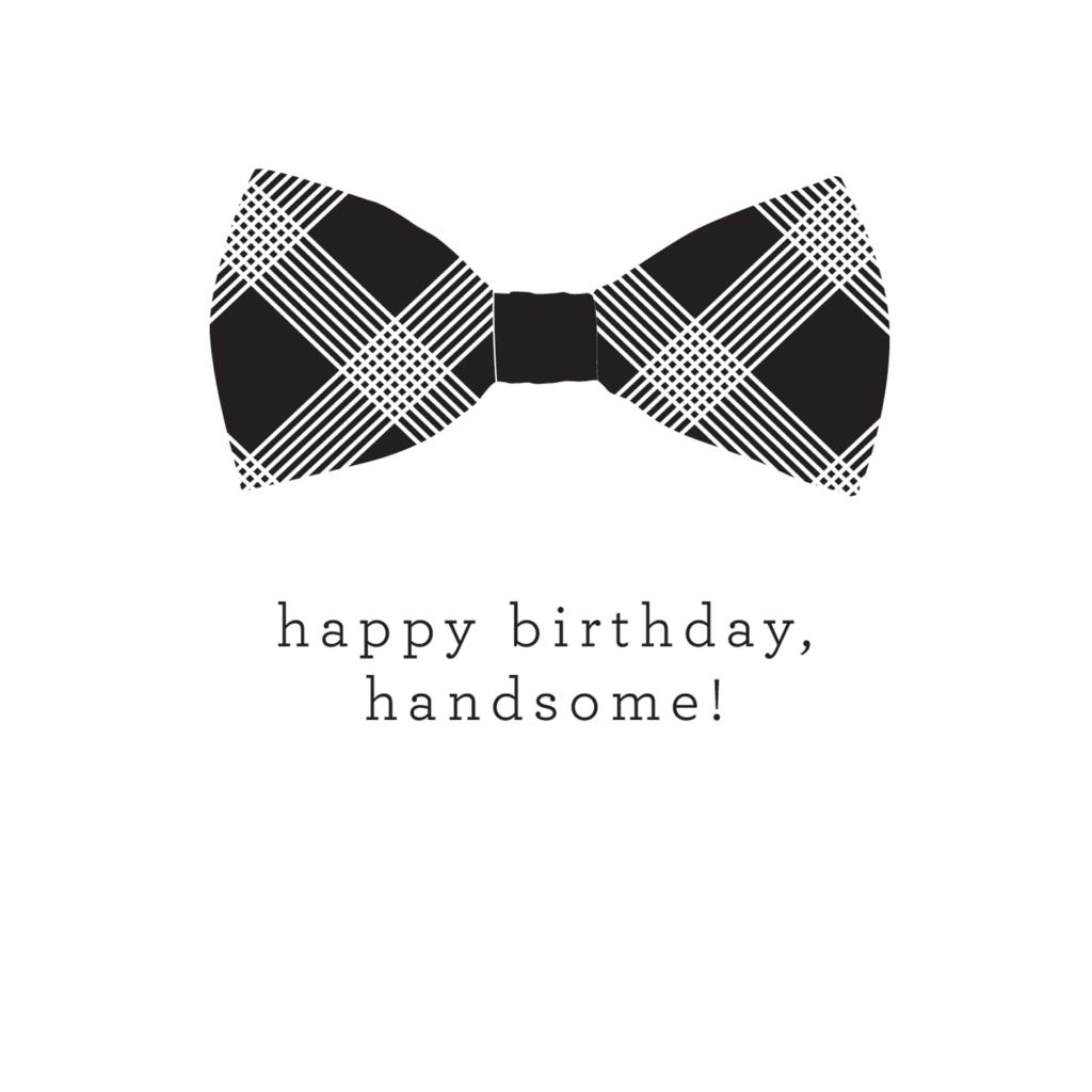 HB16_5x7_BirthdayBowtie
