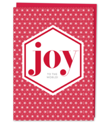 Design with Heart Studio - Joy to the World Box Set