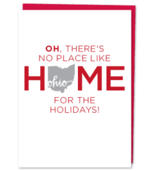 Design with Heart Studio - New - Ohio No Place Like Home Box Set