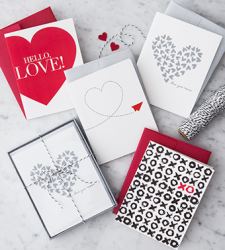 Design with Heart Studio - Boxed Sets - Hearts Box Set