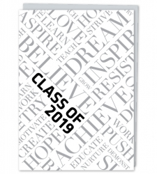 Design with Heart Studio - New - Class of 2019