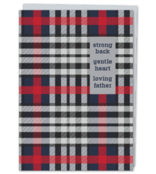 Design with Heart Studio - New - Loving Father
