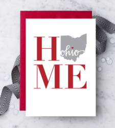 Design with Heart Studio - New - Home Ohio