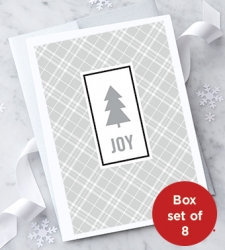 Design with Heart Studio - Holiday - Joy Box Set