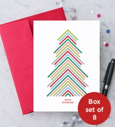 Design with Heart Studio - Holiday - Merry Christmas Box Set
