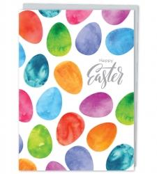 Design with Heart Studio - New - Happy Easter