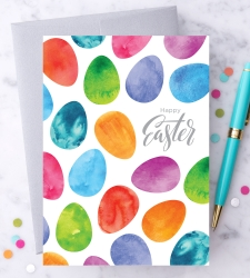 Design with Heart Studio - New - Happy Easter