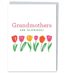 Design with Heart Studio - New - Grandmothers Are Glorious!