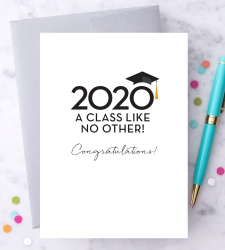 Design with Heart Studio - New - 2020 – A class like no other!
