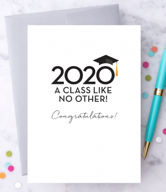 Design with Heart Studio - Greeting Cards - 2020 – A class like no other!