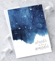 Design with Heart Studio - New - Wonder as you wander